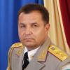 Полторак Степан Тимофеевич