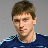 Спивак Александр Сергеевич