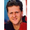 Шумахер (Schumacher) Михаэль (Michael)