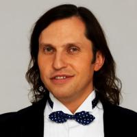 Ревва Александр Владимирович