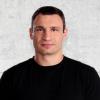 Кличко Виталий Владимирович