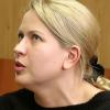 Васильева Евгения Николаевна