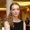 Лиепа Илзе Марисовна