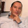 Щеглов Лев Моисеевич