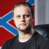 Губарев Павел Юрьевич