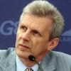 Фурсенко Андрей Александрович