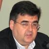 Митрофанов Алексей Валентинович