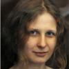 Алехина Мария Владимировна
