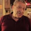 Грачевский Борис