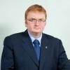 Милонов Виталий Валентинович