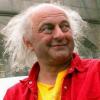 Полунин Вячеслав Иванович