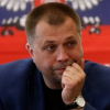 Бородай Александр Юрьевич