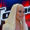 Закирова Наргиз Пулатовна