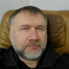 Артюх Анатолий Артурович