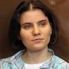 Самуцевич Екатерина Станиславовна