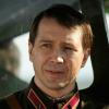 Миронов Евгений Витальевич