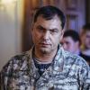 Болотов Валерий Дмитриевич