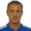 Акимов Дмитрий Сергеевич