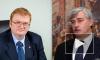 Полтавченко и Милонов сравнили оппозицию с бесами