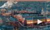 """""""Желтый"""" уровень опасности в Москве из-за непогоды продлили до 4 февраля"""