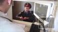 В Иваново задержан глава местного Управления МВД Алексан...