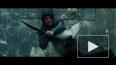 """В свет вышел первый тизер - трейлер фильма """"Робин ..."""