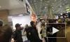 Видео: Twenty One Pilots прилетели в Петербург