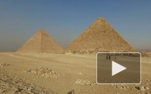 Ученые восстановили голос древнеегипетской мумии по имени Несьямун