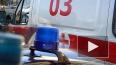 Посетителя кафе в центре Петербурга расстреляли из ...