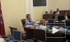 Валентина Матвиенко: Тарифы на тепло после ремонта надо снижать