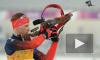 Кубок мира: Малышко стартует четвертым в спринте