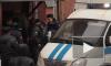 Соломоново решение: при дележе ребенка пострадал полицейский