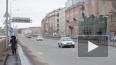 Аналитики назвали самый бедный город России, где люди с ...