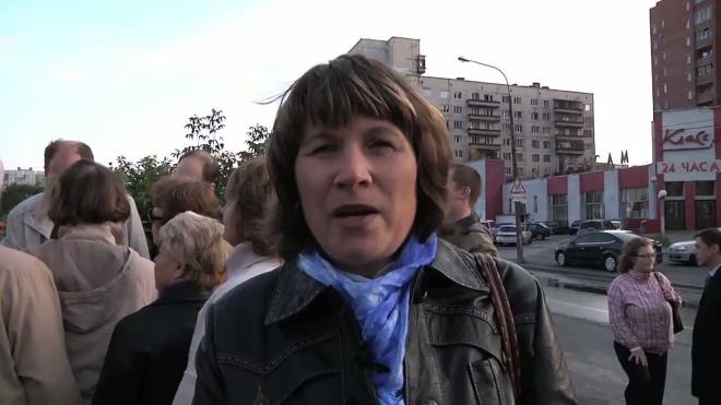 Зеленой зоне быть – вице-губернатор Филимонов проверил благоустройство сквера на улице Ивана Фомина.