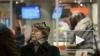 Бельгия забастовала из-за Евросоюза