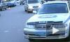 Пьяный водитель врезался в толпу в Приморье, среди погибших 2 полицейских