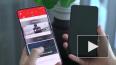 Xiaomi согласилась предустанавливать российские программы ...