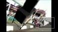 Пятая годовщина цунами в Индийском океане