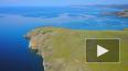 Ученые: вода в Байкале теперь токсична