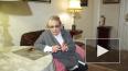 В Москве экстренно госпитализировали Галину Волчек