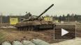 В США рассказали о превосходстве украинских Т-80 над рос...