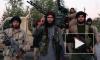 Террористы атаковали гостиницу в Пакистане, есть погибшие