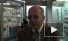 Ихтиолог Михаил Шилин: Россиянам надо привыкать к встречам с акулами