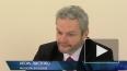 Философ Игорь Лысенко: Революцию можно было предсказать!