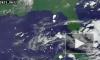 США готовятся к новому урагану Ли. Синоптики обещают до 90 см осадков