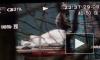 СМИ опубликовали видео с найденным туловищем расчлененной аспирантки