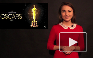"""Хорошие новости:смех, слезы и тюленьи хлопки на """"Оскаре-2017"""""""