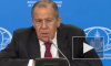 Сергей Лавров рассказал об интересах России по внешней политике в Сербии