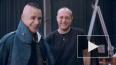 Группа Rammsteinвыпустила мини-документальный фильм ...