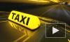 В Екатеринбурге таксист набросился на пассажира с гаечным ключом